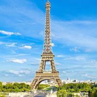 aig travel guard utasbiztositas