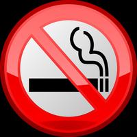 leszokni a dohányzásról és jól érezni magát)