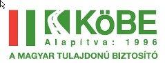 kobe-kozep-europai-kolcsonos-biztosito-egyesulet